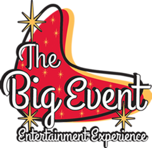 big-event