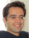 Reza_Salari