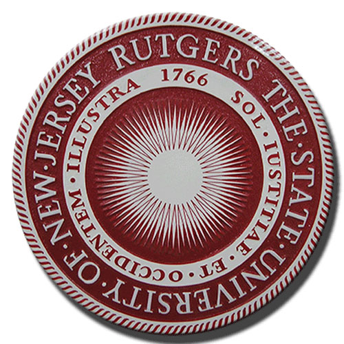rutgers dissertation fellowship Learn more about gse's fellowships and scholarships scholarship and fellowship awards are made on the basis of spencer foundation dissertation fellowships.